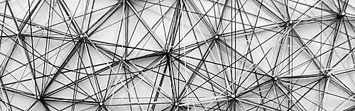 Internet; Netzwerk